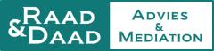 Raad & Daad, Advies & Mediation B.V.