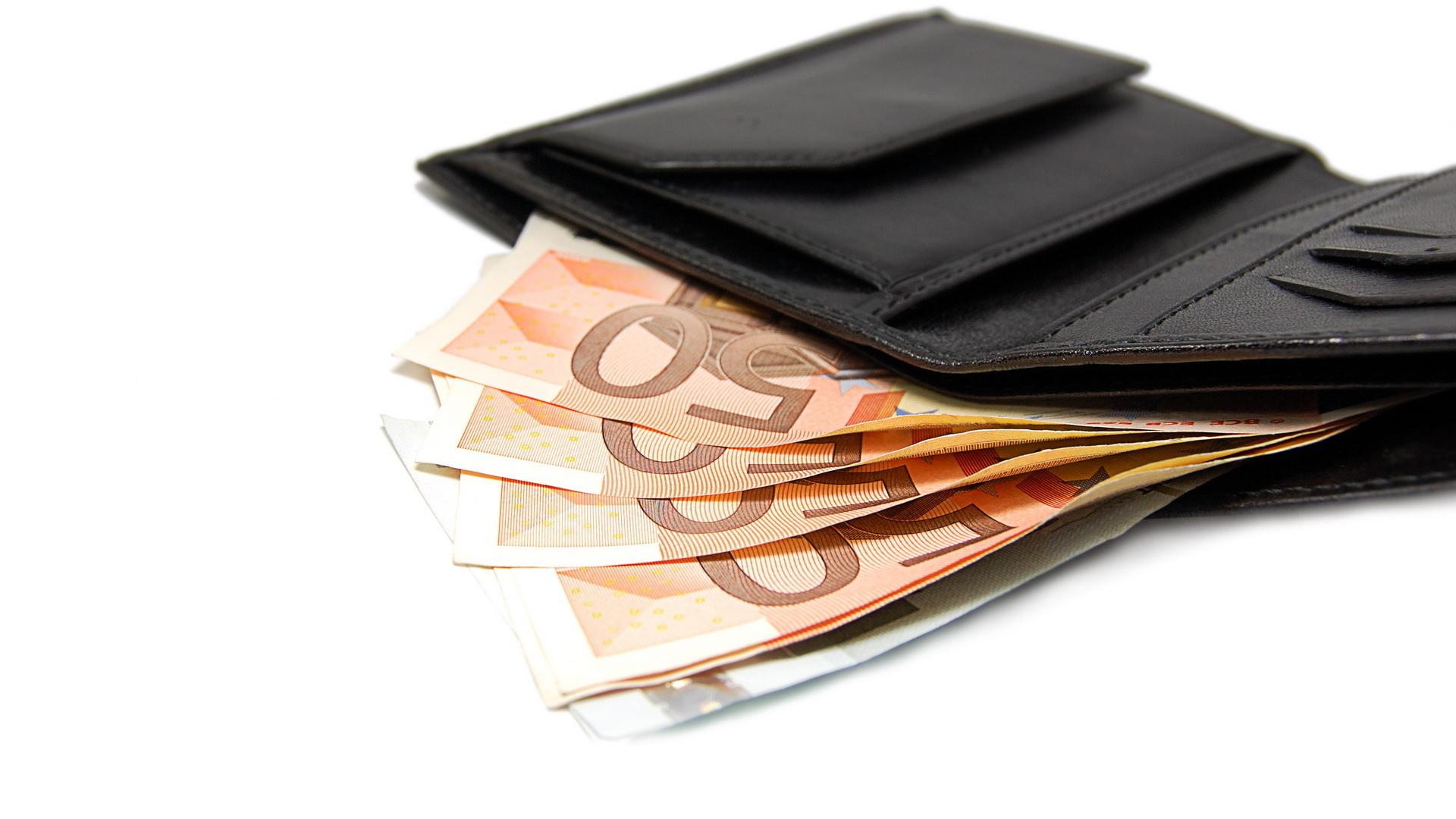 Partneralimentatie Verminderd Fiscaal Aftrekbaar