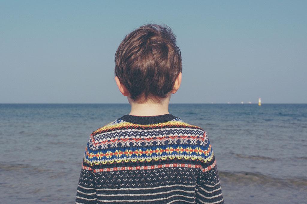 Hoe Vertellen Wij De Kinderen Dat Wij Gaan Scheiden - Raad En Daad