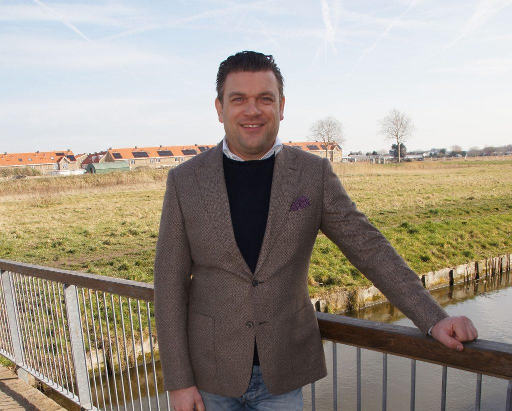 Christiaan Paans